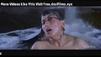 madhuri dixit raperandi chud gayidekhne ke liye signup kre at free.desifilms.xyz (hoverboard sex) thumbnail