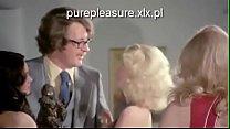 Marilyn And The Senator (1975) Vintage Porn Movie