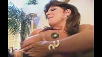sexy old couple fucking: Fap vid porn thumbnail