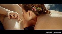Malandrinhas deliciosas fudendo gostoso sexo lesbico