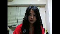 Erika Musume Webcam