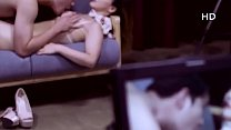 FUNNY SEXY VIDEO [웃긴 영상 funny video]