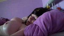 linafay despertando  XVIDEOSCOM Vorschaubild