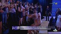 sex clipe - Big brazilian ass thumbnail