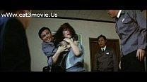 Girl.Boss.Escape.from.Reform.School.1973