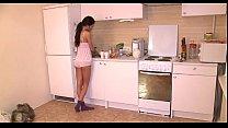 Смотреть онлайн порно фильм с еленой берковой