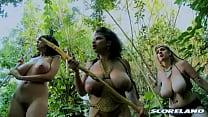 巨乳AVぬるぬる動画 素人AV 巨乳が全裸で激しいダンス 素人フェチ動画見放題|フェチ殿様