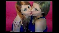 Best Friends Best Lesbian Sex Tape Porn Video pornhub video