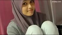 Aksi Gadis Melayu Telanjang - download porn videos