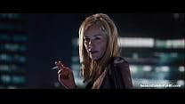 Sharon Stone in Basic Instinct 2006 صورة