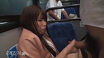 痴漢路線バス ~居眠り厳禁中出しの旅~ 2