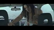 Monica Belluci Fucked in car thumbnail