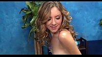 Казахские короткие порно ролики