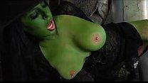 The Wizard of Oz FULL PORN Parody MOVIE thisisntporn.com Vorschaubild