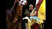 Kinky Alice In Wonderland Chapter 1 Reading Femdom Mistress AliceInBondageLand