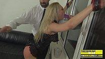 She's my slave thumbnail