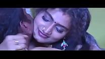 Mallu actress babilona sex with uncle thumbnail