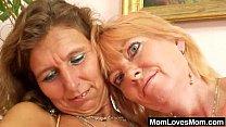 fat lesbian and skinny lesbian