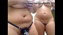 xvideos.com d01fbfe704125e77efeffceed16830cf thumbnail