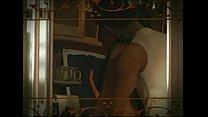 PINOY KAMASUTRA 2 (2008) [PINOY] DivX NoSubs [Tagalog] WingTip.AVI ◦ [Laure sincler] thumbnail