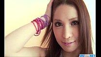 投稿画像動画素人輪姦 倉多まお 美少女コスプレイヤー フェラチオフェラチオ》無料アダルト動画|フリーアダルト