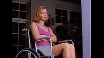 18 Inner Sanctu m 1991 Full Movie ie