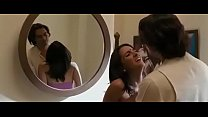 Rajniti movie hot scene(360p).MP4