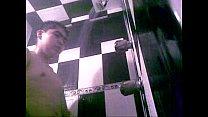 VID-20140923-WA0000 - Download mp4 XXX porn videos