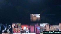 Порно видео попки заднецы сочные
