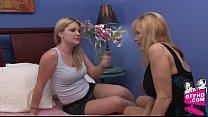 Lesbian desires 1609