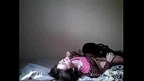 old black gangsta fucks thick white girl preview image