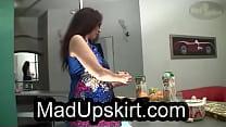 Видео зрелых молдаванок