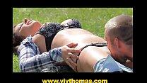 Hot sex under the scorching sun pornhub video