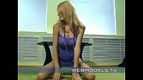 Webmodels.tv 04
