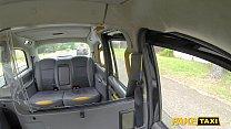 Fake Taxi Kira Noir and Fake Taxi Tradition thumbnail