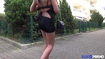 Amel Annoga x Ania Kinski, la scène lesbienne   éjac [Full Video]: cloud meadow gallery thumbnail