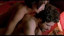 Sexo con Amor (2003) Preview