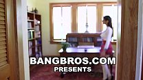 BANGBROS - Mia Khalifa is Back and Hotter Than Ever! Check It Out! - 9Club.Top