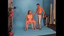 Amateur common people love chubby women Vol. 23 Vorschaubild