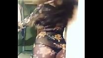 10420 شرموطة مصرية ترقص ناااااااااااااار preview