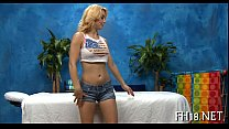 Free Nude Massage Movies