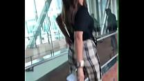 Shilpa Shetty HOT VIDEO 2018