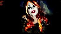 vampire samantha femme fetale part 2 />                             <span class=