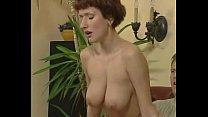 Screenshot Titten Show 2 2