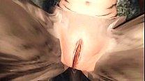 Skyrim Immersive Porn Episode 3