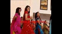 Aaya Hai Dulha - Music Video