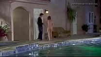 Olivia Alaina May in Co-ed Confidential S02e08
