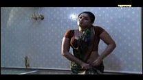 Scene 1   Swathi Verma Mada Mrugam medium pornhub video