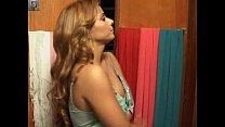 Viviane Araujo pornhub video