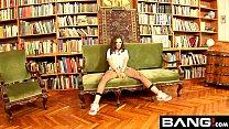 Best Of Anal Creampies Vol 1.1 BANG.com